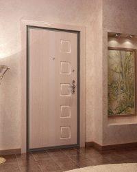 dveri-ratibor-28